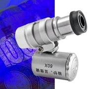 Дигитальные  и мини микроскопы