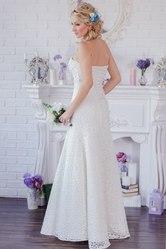 Сдам на прокат свадебное платье.