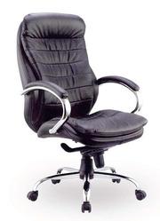 Куплю кресло руководителя, можно б/у.