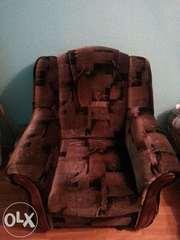 Срочно продам кресло!!!