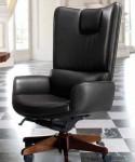 Элитное кресло SPLENDOUR из Италии.