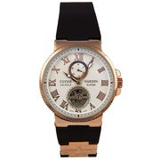 Большой выбор копий швейцарских часов БЕЛЬГИЯ от 900 грн.