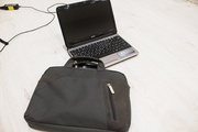 Продам нетбук Acer Aspire One 751h-52Bk Black