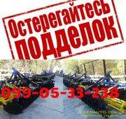 Культиватор КРН, борона АГД,  сеялка СУПН 8М(2015)