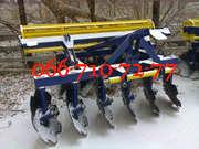 Продам борону АГД-2и1 на трактор ЮМЗ,  МТЗ-80