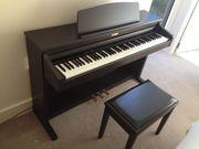 Продам пианино Kawai CN31R