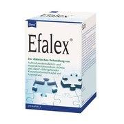Лучшее лекарство для лечения СДВГ Efalex (Эфалекс) Одесса Киев Днепр