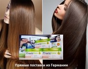 Лучшее лекарство от выпадения волос Приорин (Priorin) отзыв Киев Днепр
