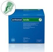 Orthomol Tendo для лечения заболеваний опорно-двигательного аппарата