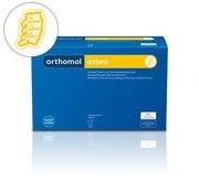 Orthomol Osteo для укрепления костной ткани из Германии