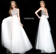 Продам платье  Sherri Hill ,  США,  модель 11022