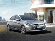 Разборка запчастей на марку авто Хюндай (Hyundai)