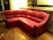 Перетяжка и ремонт мягкой мебели,  на долгие годы !