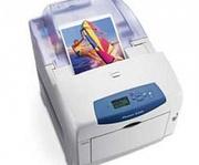 Принтер Phaser 6360