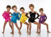 Академия танца «Dance Wellness»