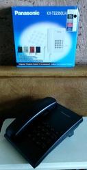Телефон стационарный PANASONIC KX-TS2350UA