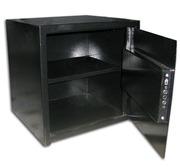 Сейф бухгалтерский,  сейф мебельный,  сейф офисный СБ-400