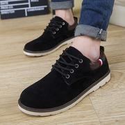 Качественная мужская обувь
