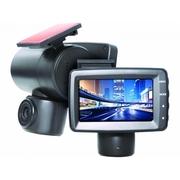 Автомобильный видеорегистратор TrendVision TV-102