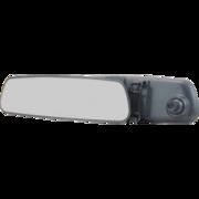 Автомобильный видеорегистратор TrendVision TV-103 в корпусе зеркала