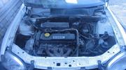 Продажа. Двигатель Opel Combo B 1.7 дизель. Кривой Рог.