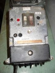 Блок управления Vaillant T4