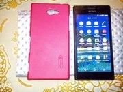 Продам Sony Xperia M2 d2305