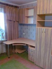 Изготовим мебель для детских комнат под заказ