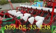 Продажа СУПН-6 СУПН-8(
