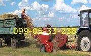 Продажа TUKAN 1600 ППТ-041 ПРЕСС-ТЮКОВЫЙ
