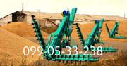 Новый зернометатель ЗМ-60у 70-Т/ч, ЗМ-80У 80 Т/ч зернометалели