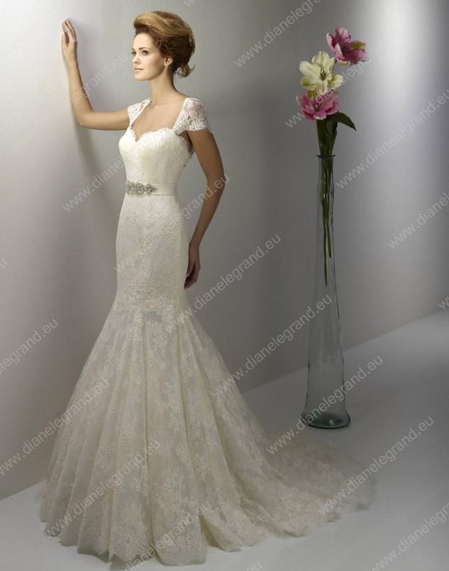 свадебные платья на прокат великий новгород