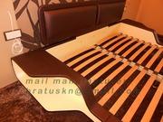 Мягкая мебель под заказ. Изготовление нестандартной мебели.