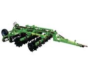 АГК-3, 0Агрегат почвообрабатывающийВелес-АгроМТЗ-100/102
