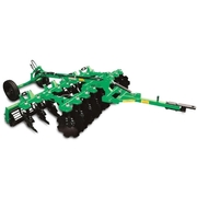 АГН-3, 3(2)Агрегат почвообрабатывающийВелес-АгроМТЗ-100/102
