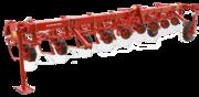 АльтаирКРВН-5, 6-04Культиватор (без приспособления)Червона зирк