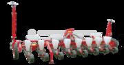 Веста-8УПС-8-02Универсальная (+ информационное устройство)Червон