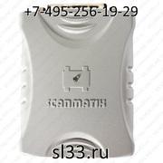 Автомобильный сканер Сканматик 2