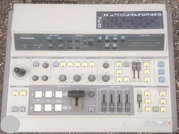 Продаю видеомикшер Panasonic WJ-MX12