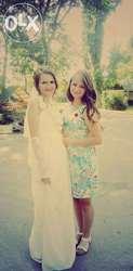 Свадебное платье недорого, Днепропетровск