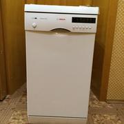 Посудомоечная машина Bosch SRS45T62 EU,  Германия б/у