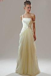 Свадебное платье Rosalli для греческой богини