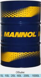 Масло  моторное и  трансмиссионное MANNOL  Германия