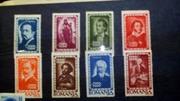 продаю много марок