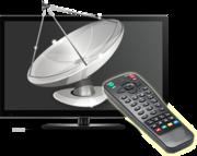 Спутниковое ТВ в Днепропетровске  tv-sputnik.dp.ua установка ремонт