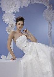 Срочно продам свадебное платье Днепропетровск