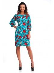 Модная,  стильная,  красивая и качественная одежда от Vitality .