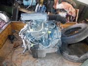 Продам Двигатель CHEVROLET Lacetti 1, 8