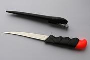 Качественные,  недорогие рыбацкие ножи. Лучшие ножи рыбака. Доставка.