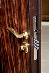 Изготовление бронированных дверей  7895978,  0963592260